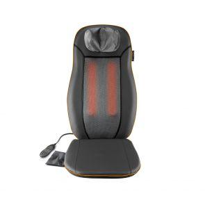 Medisana Shiatsu massagekussen MCN 01, seat cover