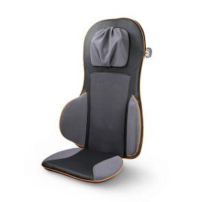 Medisana Thai Shiatsu-Acupressuur massagekussen MC 825, seat cover