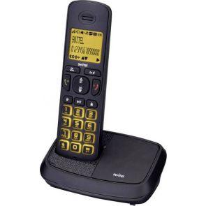 Switel DC5901 Wizard DECT telefoonset, single