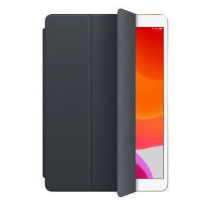 """Apple Smart Cover iPad 10,5"""" – Houtskoolgrijs"""