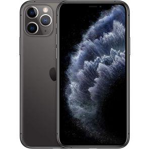 Apple iPhone 11 Pro Space Grey Smartphone